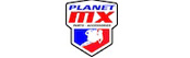 Planet MX